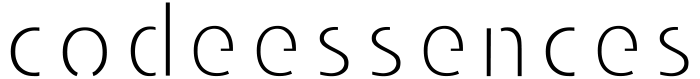 CodeEssences