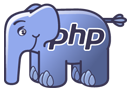 CodeEssences PHP7