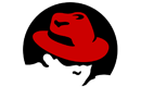 CodeEssences Red Hat