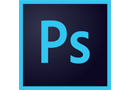 CodeEssences Photoshop